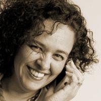 Dahlia El Gazzar