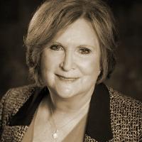 Jo Ann Hoffman