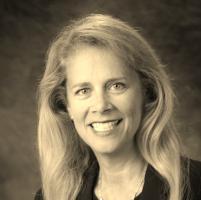 Karin Fitzgerald