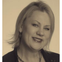 Susan D. Haning, CMP, CEM